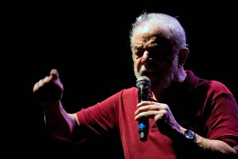 PEC da prisão após 2ª instância em discussão no Congresso livra Lula, mas ameaça Flávio Bolsonaro