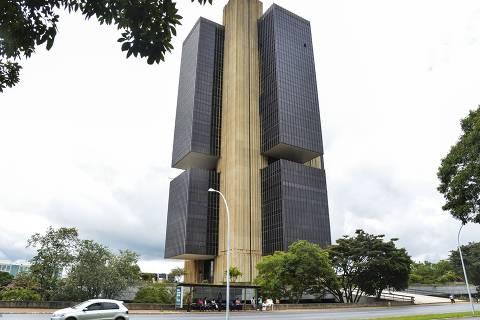 Copom diz que juros baixos podem comprometer o sistema financeiro