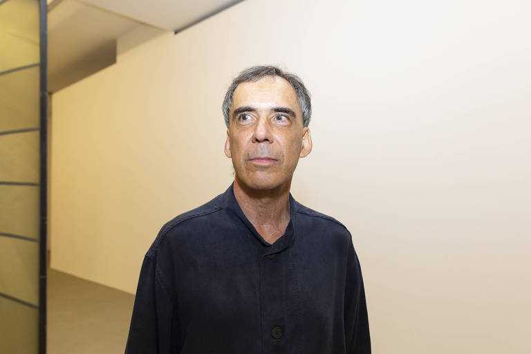 Arnaldo Antunes e Tony Belotto desautorizam música em causa bolsonarista