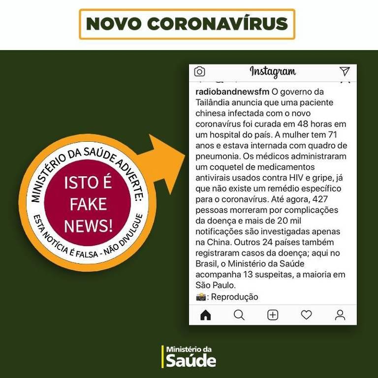 Vídeo antigo de Drauzio sobre coronavírus circula nas redes como ...