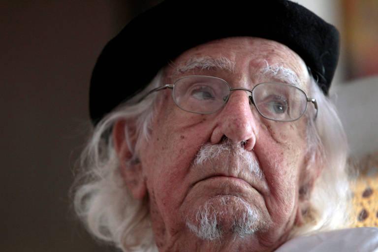 Símbolo da Revolução Sandinista, padre Ernesto Cardenal morre aos 95 na Nicarágua
