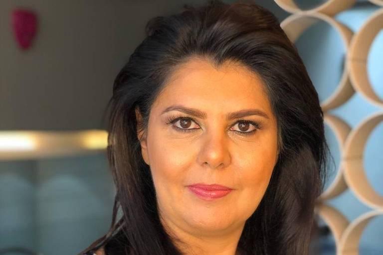 Celeste Leite dos Santos - Doutora em direito civil pela USP, é coordenadora do Grupo de Estudos de Gênero e gestora do Projeto de Acolhimento de Vítimas, Análise e Resolução de Conflitos do Ministério Público de São Paulo