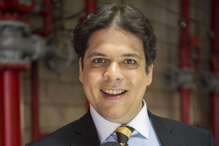 Pedro Resedá (Caito Mainier)