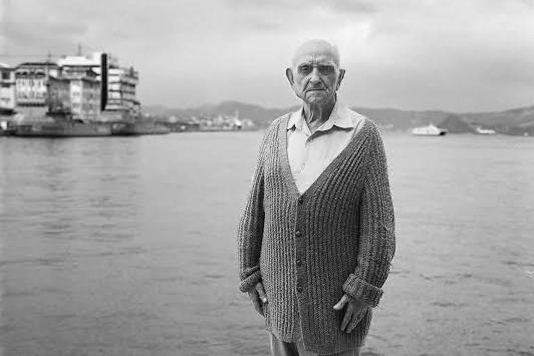 António Louro (1926-2020)