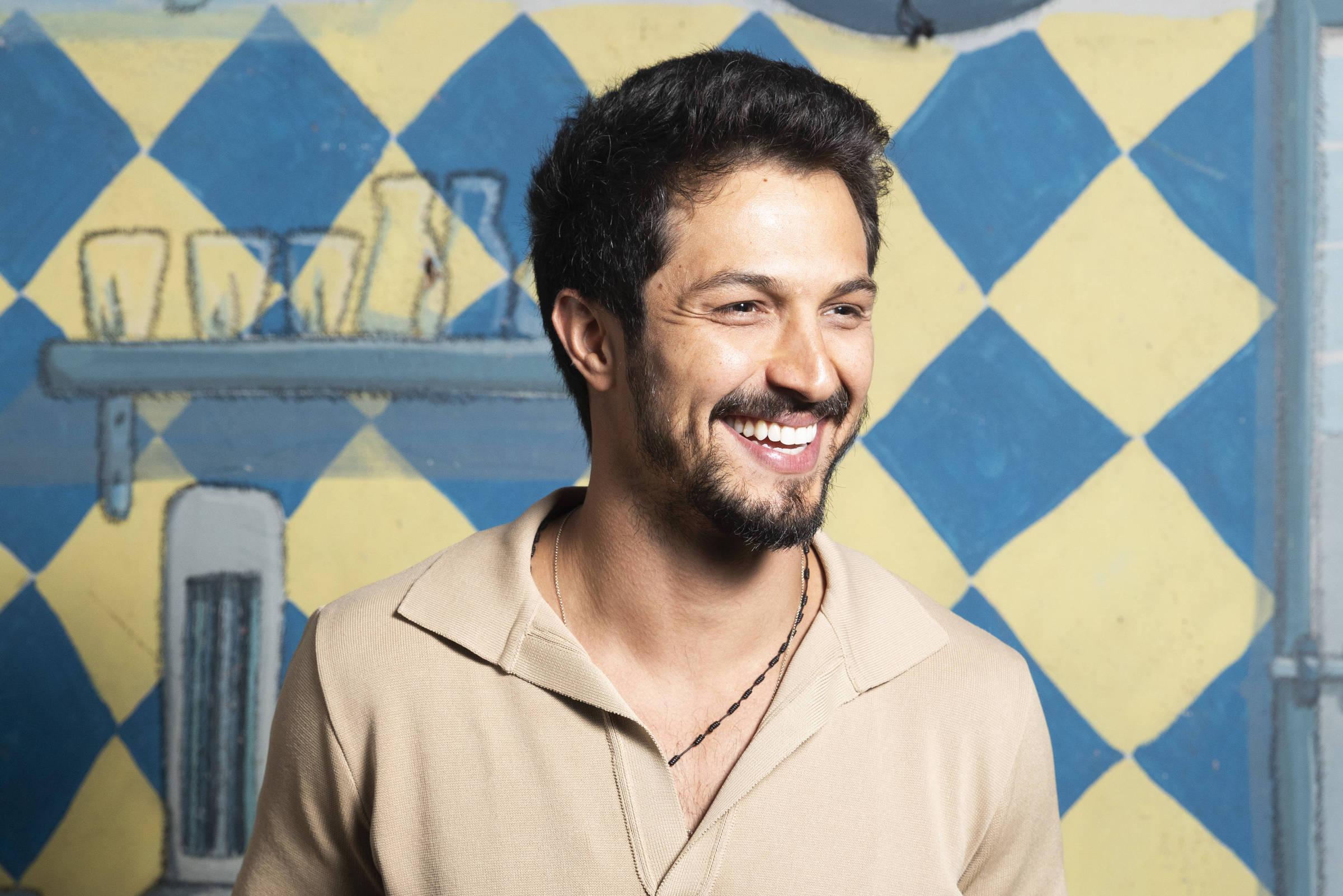 Estrela estará no elenco | Globo procura modelos jovens para 'Verdades Secretas 2'