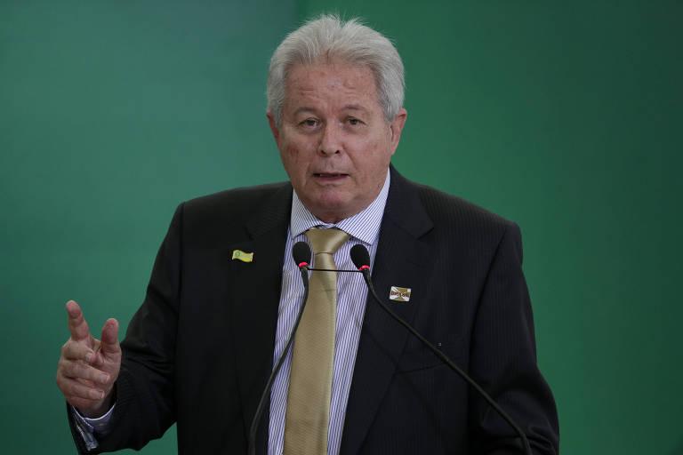 Rubens Novaes