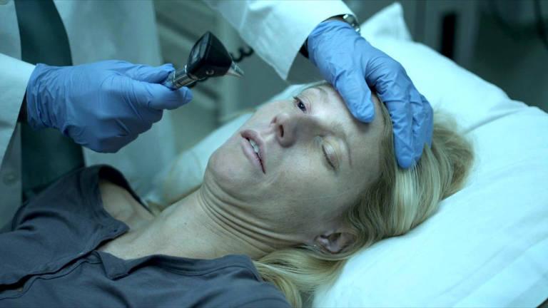 Confira cenas do filme 'Contágio', de Steven Soderbergh