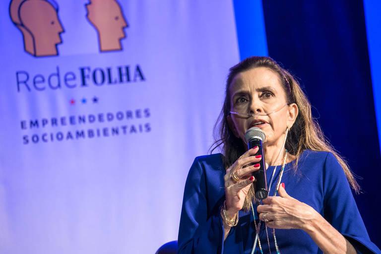 Congresso Todos Juntos contra o Câncer reúne especialistas para debater setor