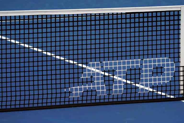 Eventos esportivos afetados pelo novo coronavírus
