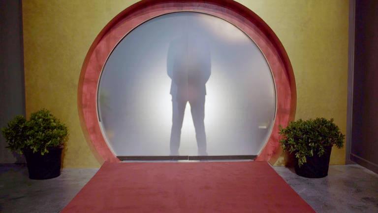 Em 'Casamento às Cegas', participantes noivam sem nunca terem se visto