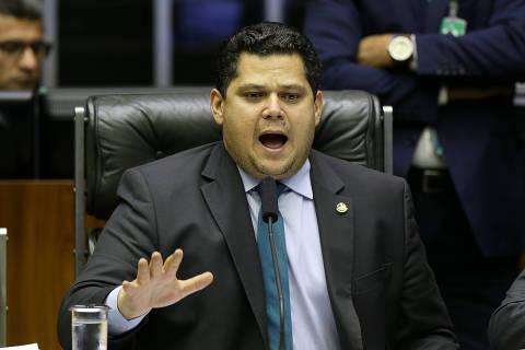 PF prende primo de Alcolumbre no Amapá com 'grande quantidade de dinheiro', segundo delegado