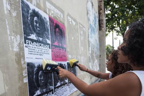 STJ julga pedido da Procuradoria-Geral da República para federalizar caso Marielle