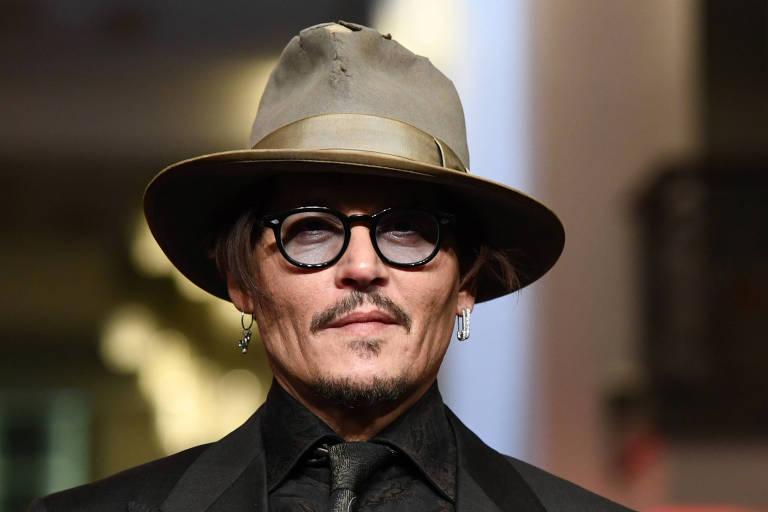Penelope Cruz e Winona Ryder defendem Johnny Depp em processo contra Amber Heard