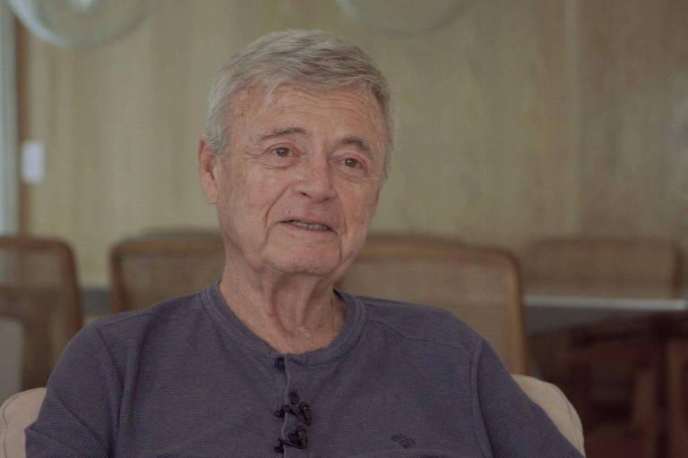 Ricardo Teixeira diz que foi vítima de retaliação de Bill Clinton -  15/03/2020 - Esporte - Folha