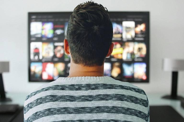 F5 Televisao Operadoras De Tv E Streaming Liberam Canais