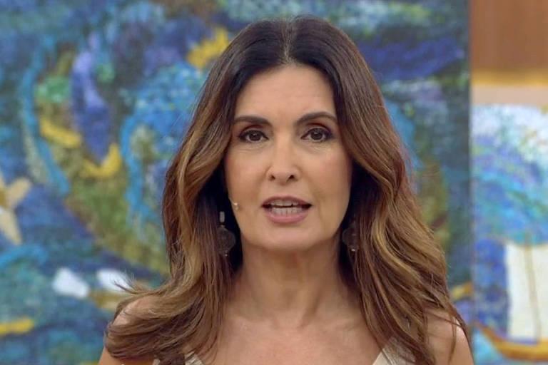 Globo faz previsão de manter quarentena por pelo menos dois meses