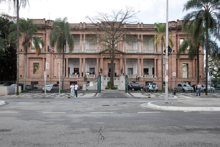 Veja os museus e centros culturais fechados por causa do coronavírus em SP