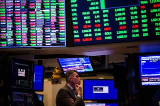 U.S.-NEW YORK-STOCKS-REBOUND