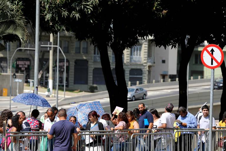 Coronavírus impacta a economia mundial