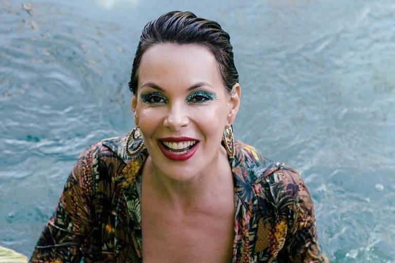 Maquiagem depois dos 40: ideias atuais para o look da mulher madura