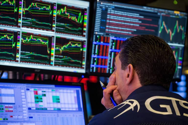 Falas de Bolsonaro devem refletir nos preços da Bolsa