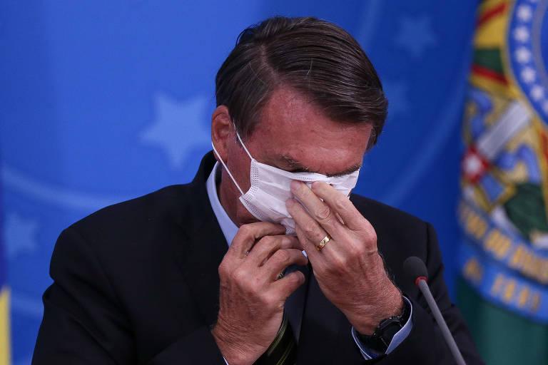 Populistas como AMLO e Bolsonaro arriscam milhares ao dar as costas à ciência