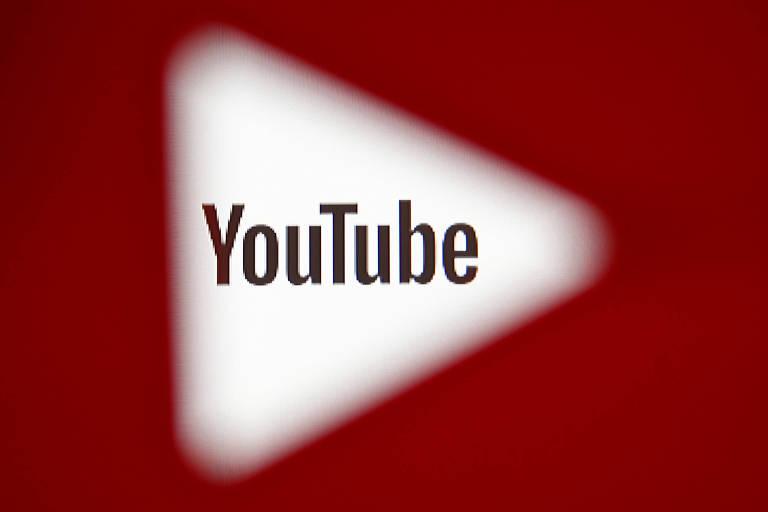 O YouTube vai reduzir qualidade do streaming na União Europeia