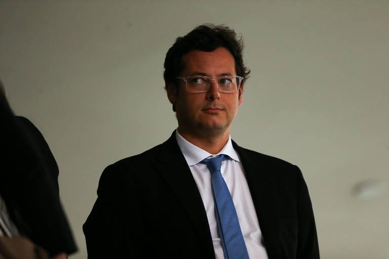 Veja alguns dos 23 infectados da comitiva de Bolsonaro