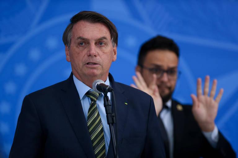 Centrais sindicais criticam MP do trabalho e pedem que Congresso devolva a medida ao Planalto