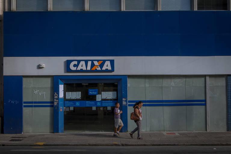Caixa Econômica Federal anuncia retomada das discussões para abertura de capital de suas subsidiárias
