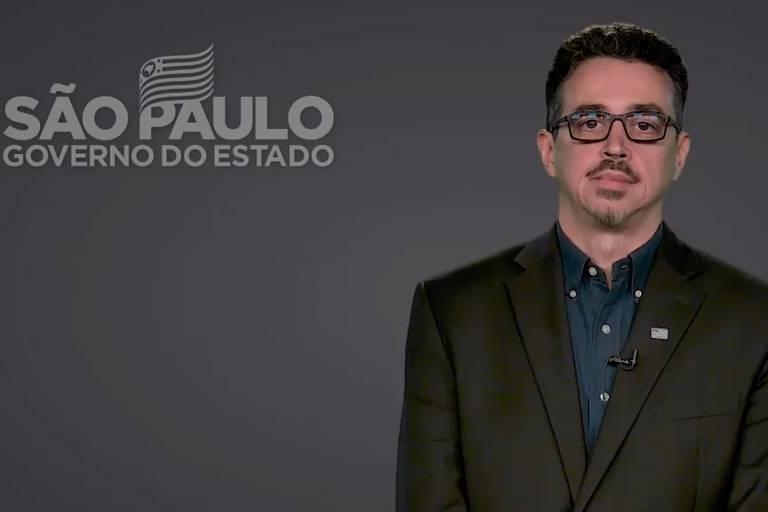 Sérgio Sá Leitão anuncia novo crédito para a cultura durante pandemia de coronavírus