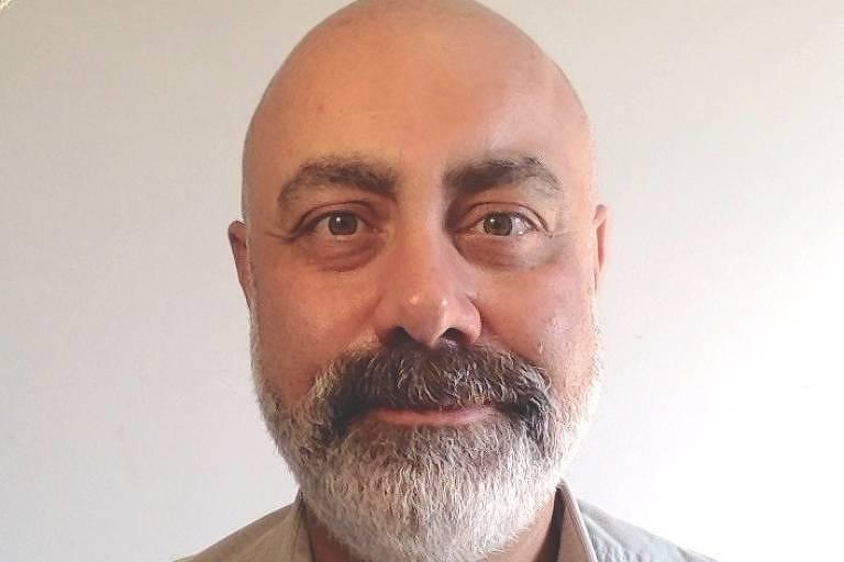 Cláudio Couto Cientista político, professor-adjunto da FGV-Eaesp e coordenador do Mestrado Profissional em Gestão e Políticas Públicas