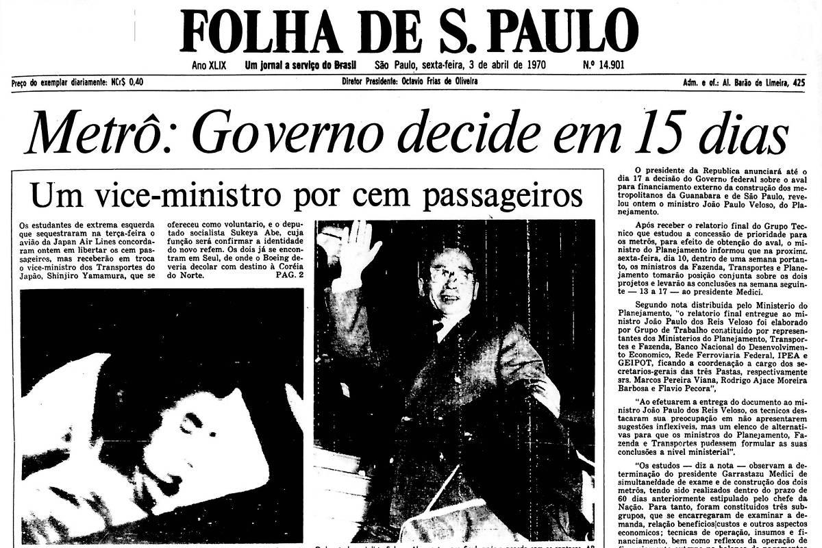 1970: Gorilas ferem dois no zoológico da Vila Guilherme em São Paulo