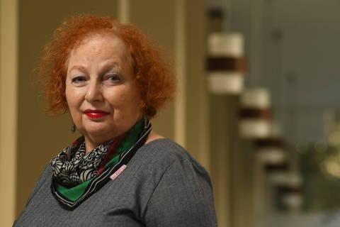 Quem elogia tortura, admira torturador, não se coloca no lugar do outro, diz Miriam Chnaiderman
