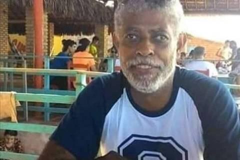 Morto pelo coronavírus, professor no RN financiava secretamente alunos