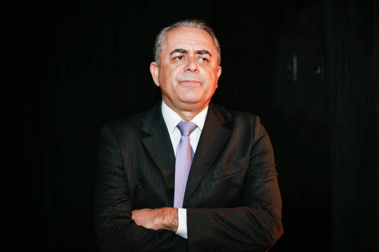 Luiz Flavio Gomes (1957-2020)