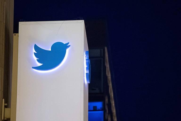Twitter remove contas com conteúdo pró-governo em vários países
