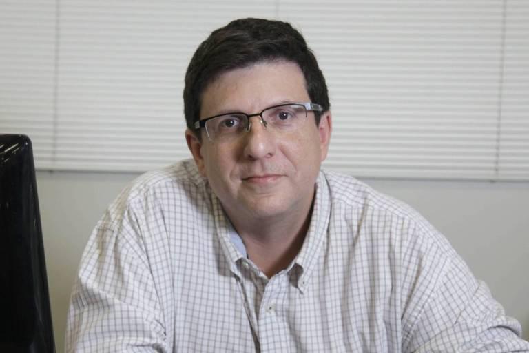 André Luiz Marques - Economista, é coordenador do Centro de Gestão e Políticas Públicas do Insper