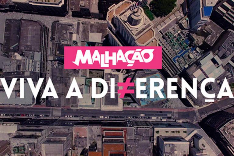 'Malha��o - Viva a Diferen�a': Confira resumos, not�cias e bastidores da novela