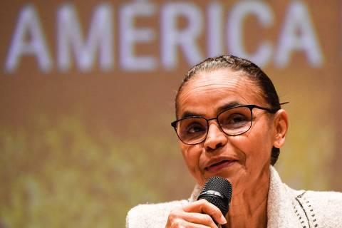 Marina Silva lembra epidemia que matou sua mãe e defende isolamento
