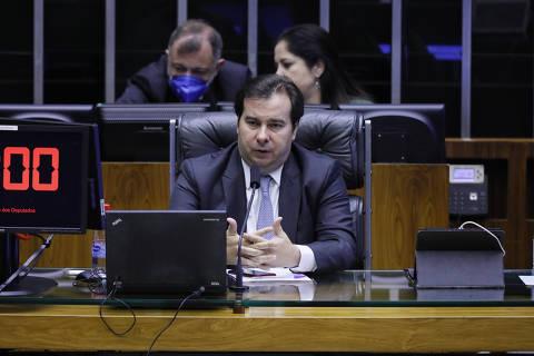 Câmara aprova PEC do Orçamento de guerra contra coronavírus
