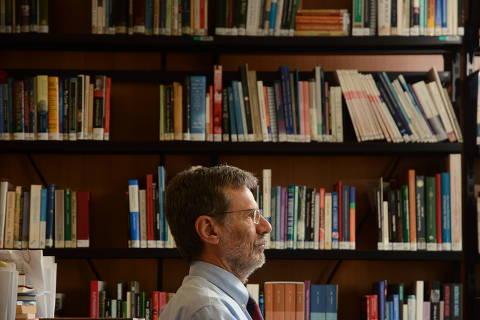 Vamos sofrer menos se nos basearmos na ciência, mas ela não faz mágica, diz Brito Cruz
