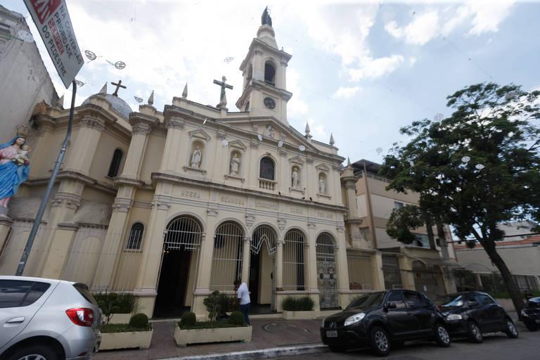 Igrejas transmitirão missas de Páscoa pela internet