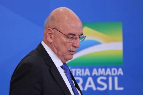 Bolsonaro e profetas da negação ignoram as vítimas do coronavírus