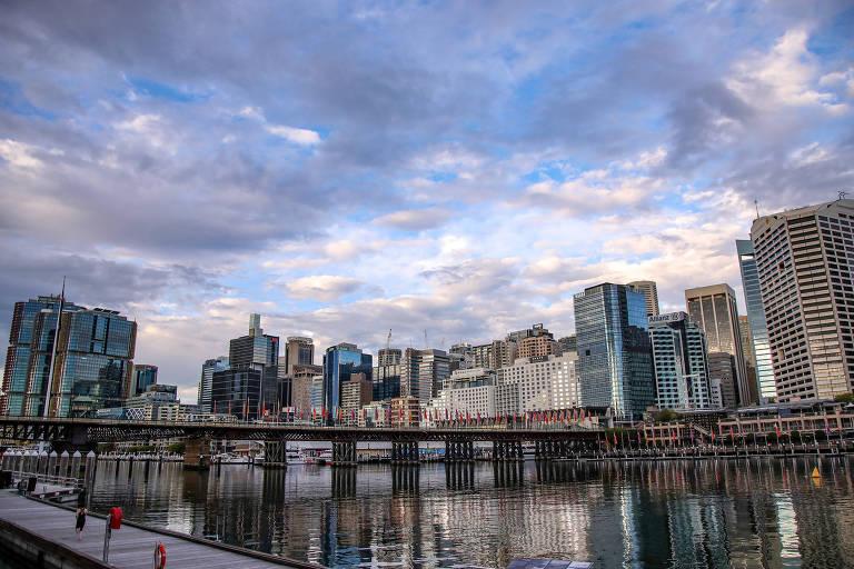 Laboratórios urbanos e uma nova abordagem a serviço da vida nas cidades
