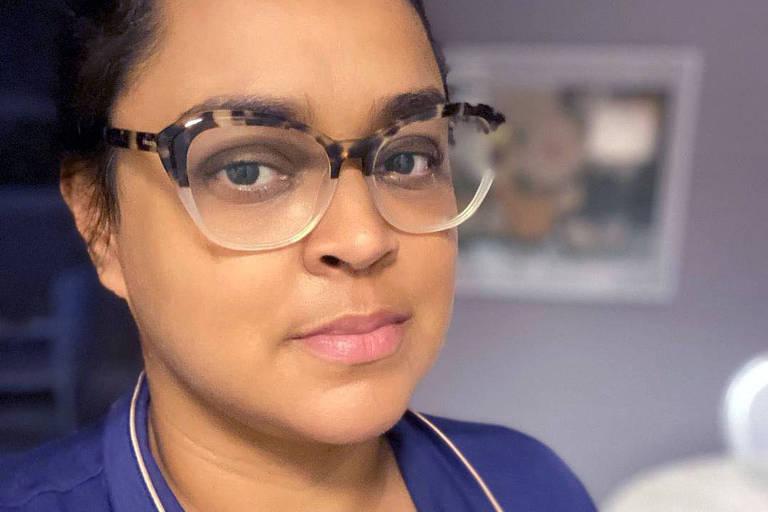 Preta Gil diz que está curada do coronavírus pela sua fé e pede menos egoísmo