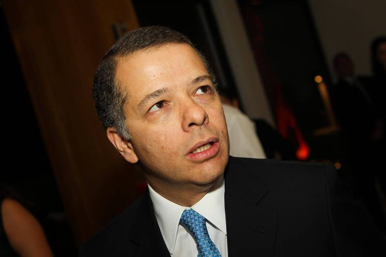 José Seripieri, que tinha sido preso nesta semana