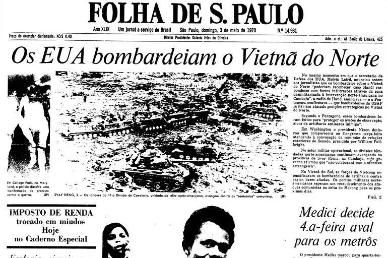 1970: Seleção brasileira desembarca no México e é recebida com alegria