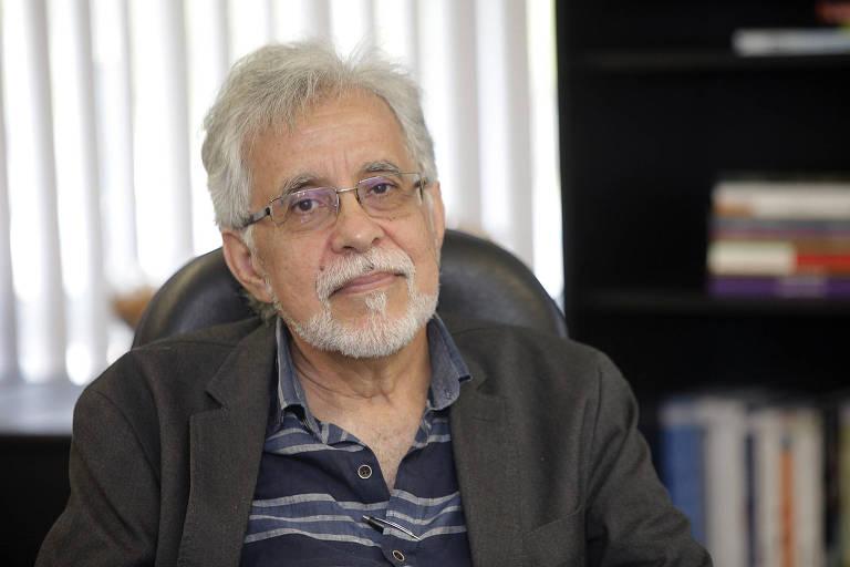 'Isolamento é a opção contra a catástrofe', diz epidemiologista