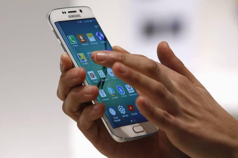 84% dos brasileiros nunca entrou em contato com alguma companhia para checar como seus dados estavam sendo usados ou armazenados